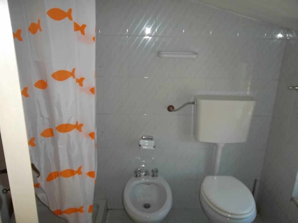 Casa indipendente in vendita in   a Liscia - 2446996 foto 16