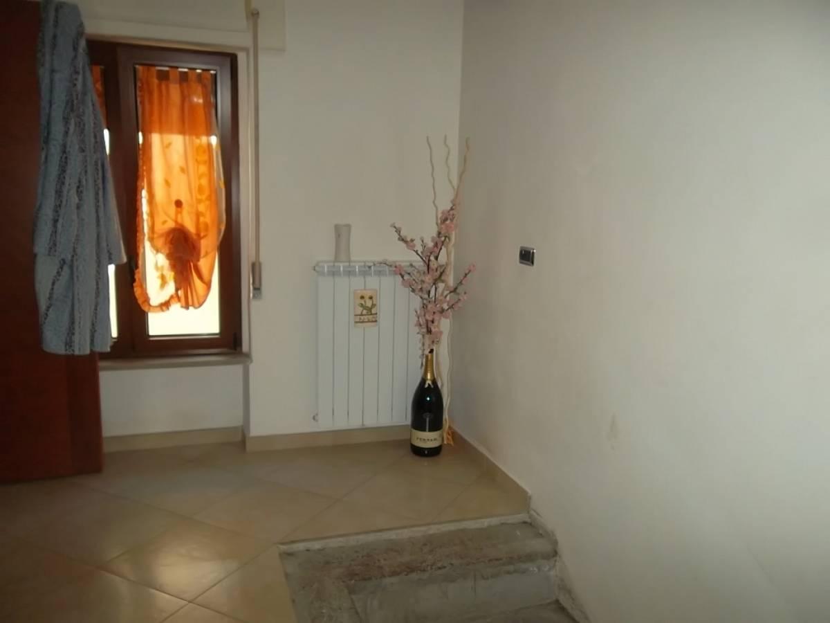 Casa indipendente in vendita in   a Liscia - 2446996 foto 17