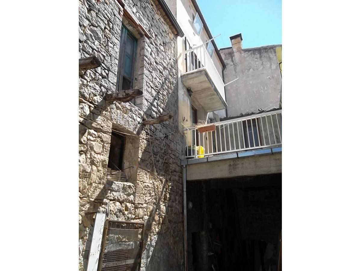 Casa indipendente in vendita in   a Liscia - 2446996 foto 18