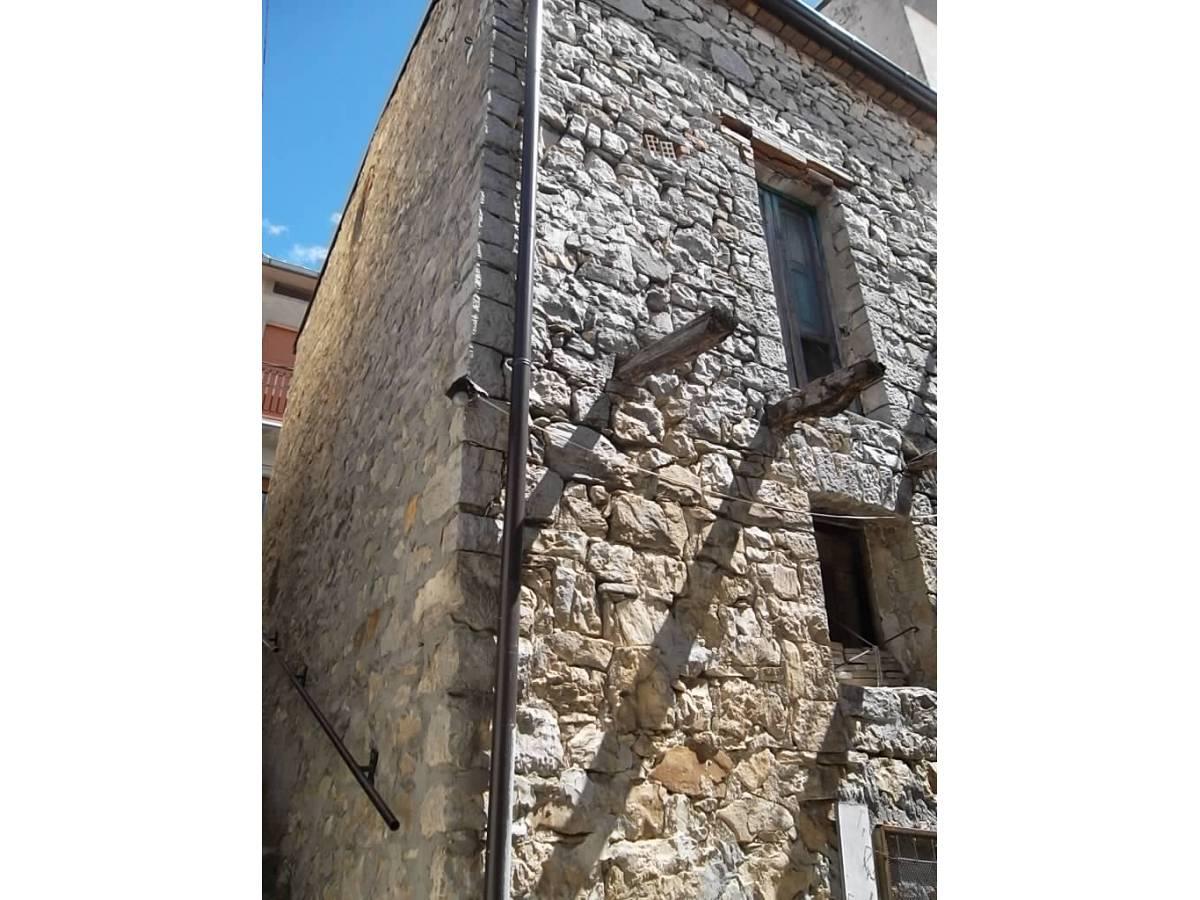 Casa indipendente in vendita in   a Liscia - 2446996 foto 19