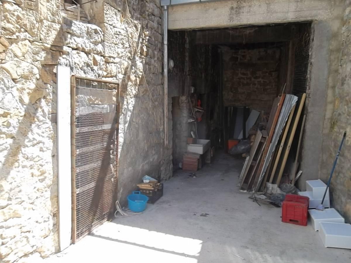 Casa indipendente in vendita in   a Liscia - 2446996 foto 20