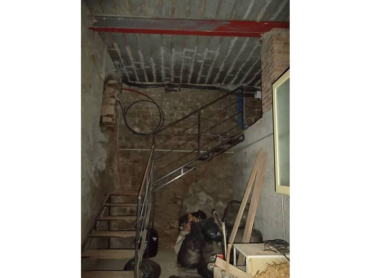 Casa indipendente in vendita in   a Liscia - 2446996 foto 21