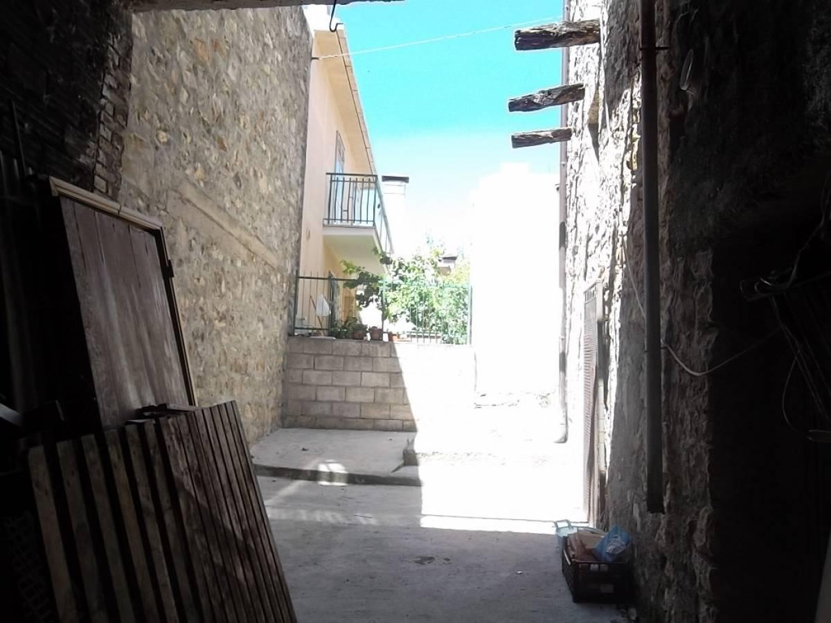 Casa indipendente in vendita in   a Liscia - 2446996 foto 22