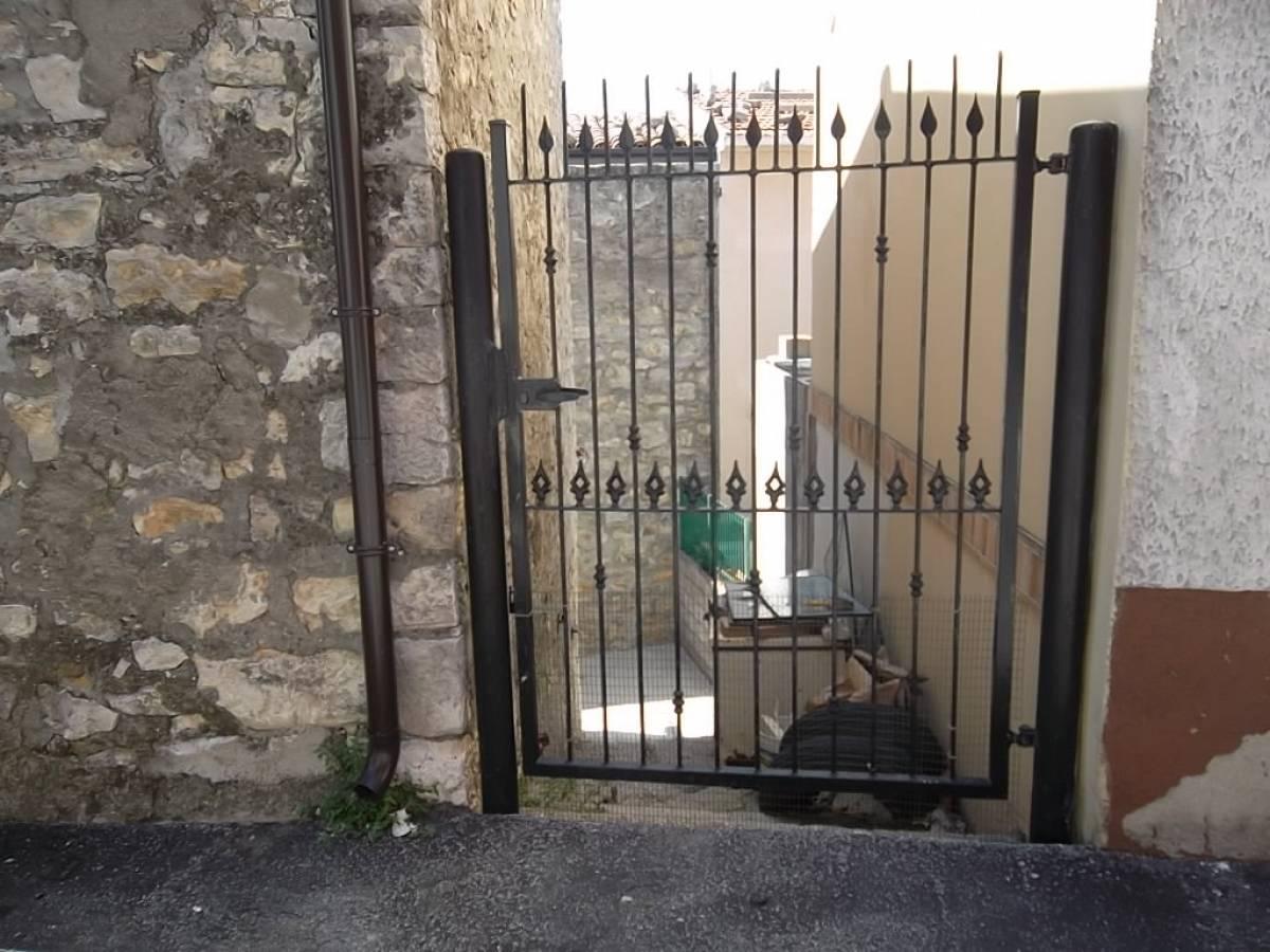Casa indipendente in vendita in   a Liscia - 2446996 foto 23