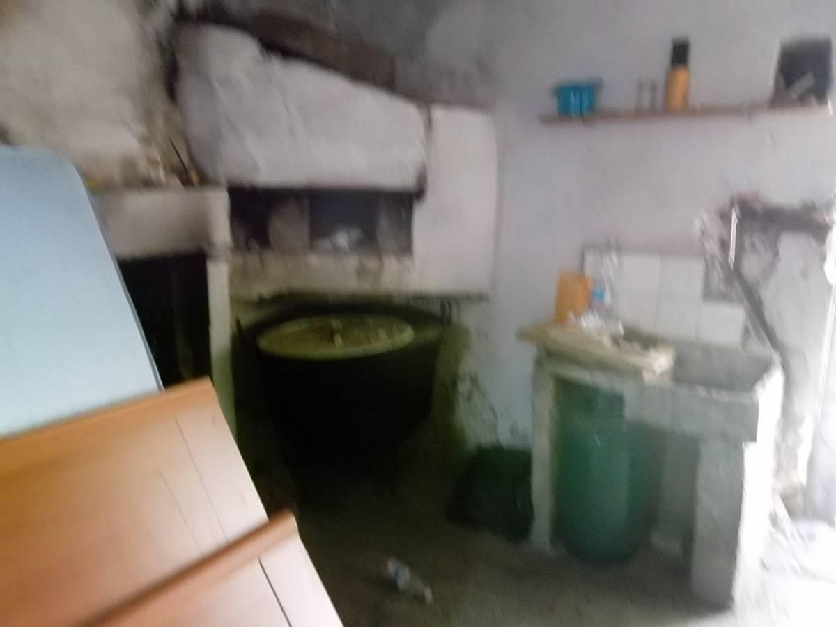 Casa indipendente in vendita in   a Liscia - 2446996 foto 24