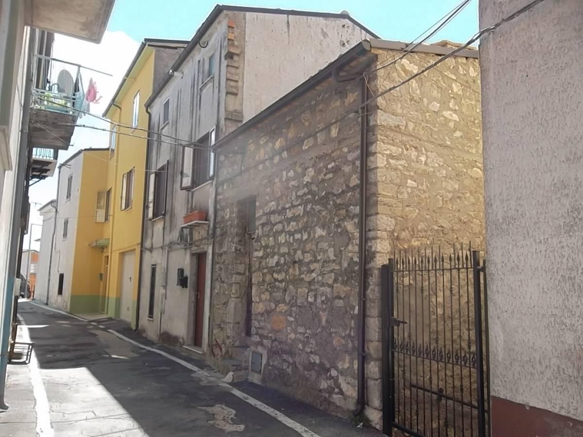 Casa indipendente in vendita in   a Liscia - 2446996 foto 26