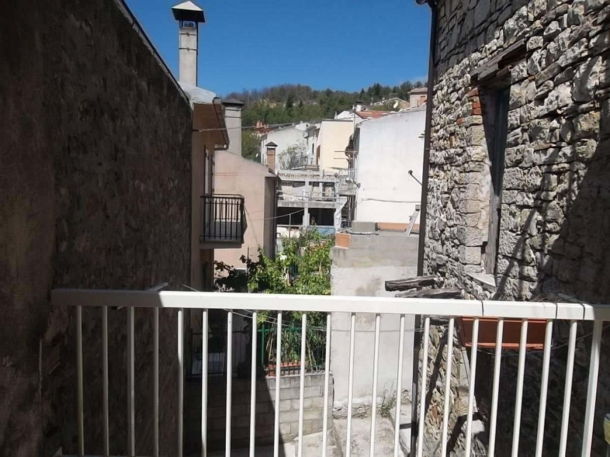 Casa indipendente in vendita in   a Liscia - 2446996 foto 29