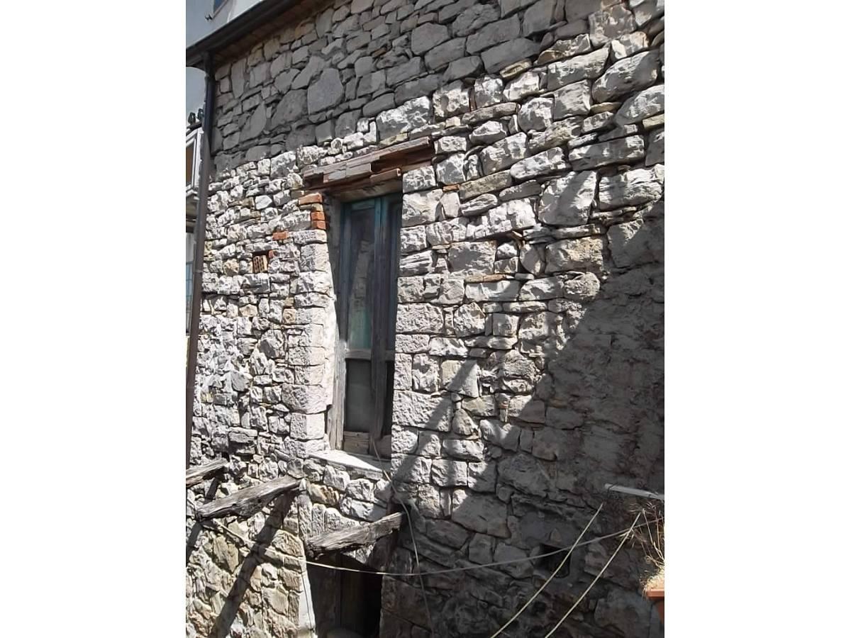 Casa indipendente in vendita in   a Liscia - 2446996 foto 28