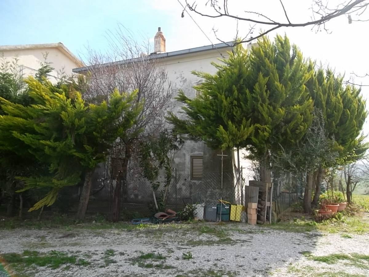 Casa indipendente in vendita in   a Gissi - 6987593 foto 2