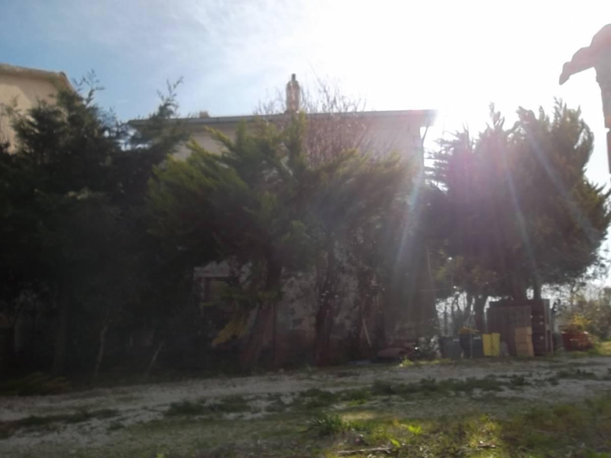 Casa indipendente in vendita in   a Gissi - 6987593 foto 3