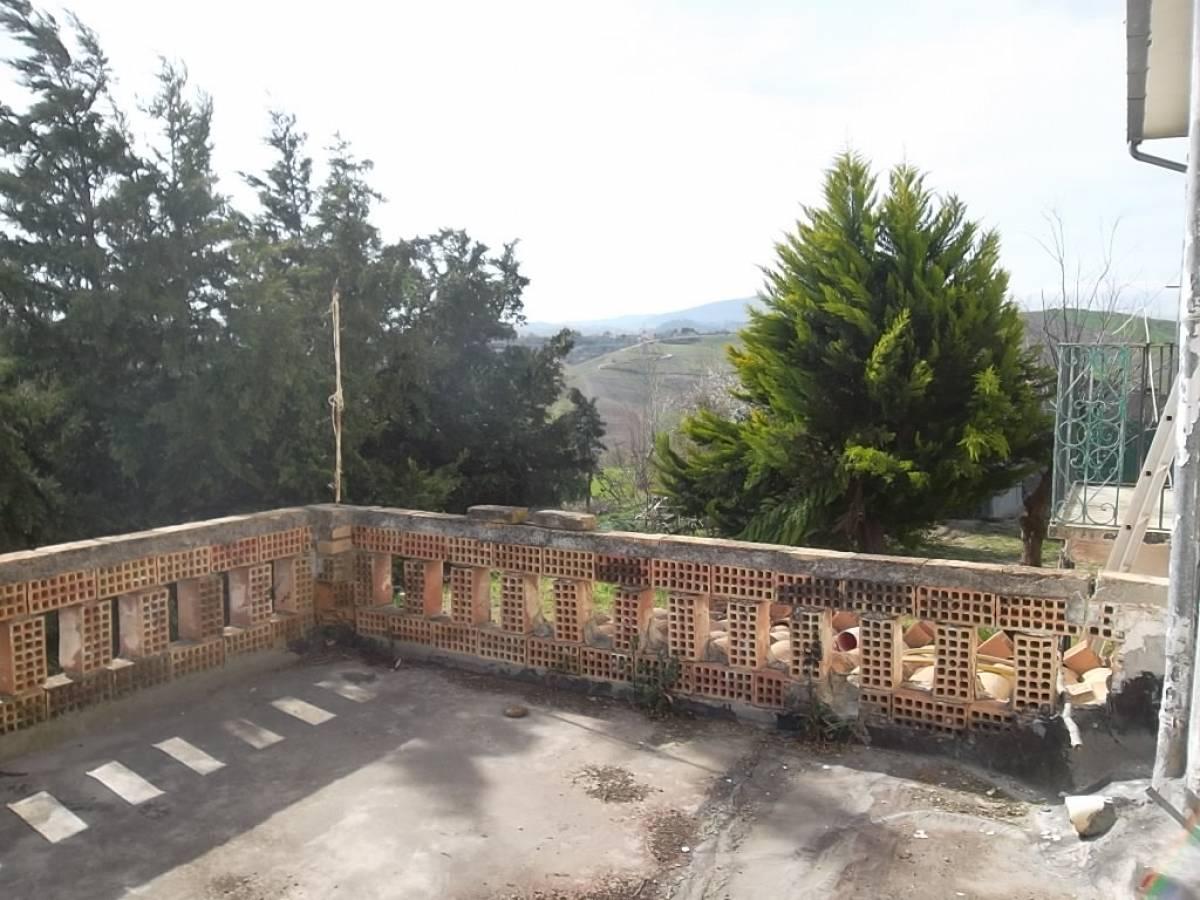 Casa indipendente in vendita in   a Gissi - 6987593 foto 5