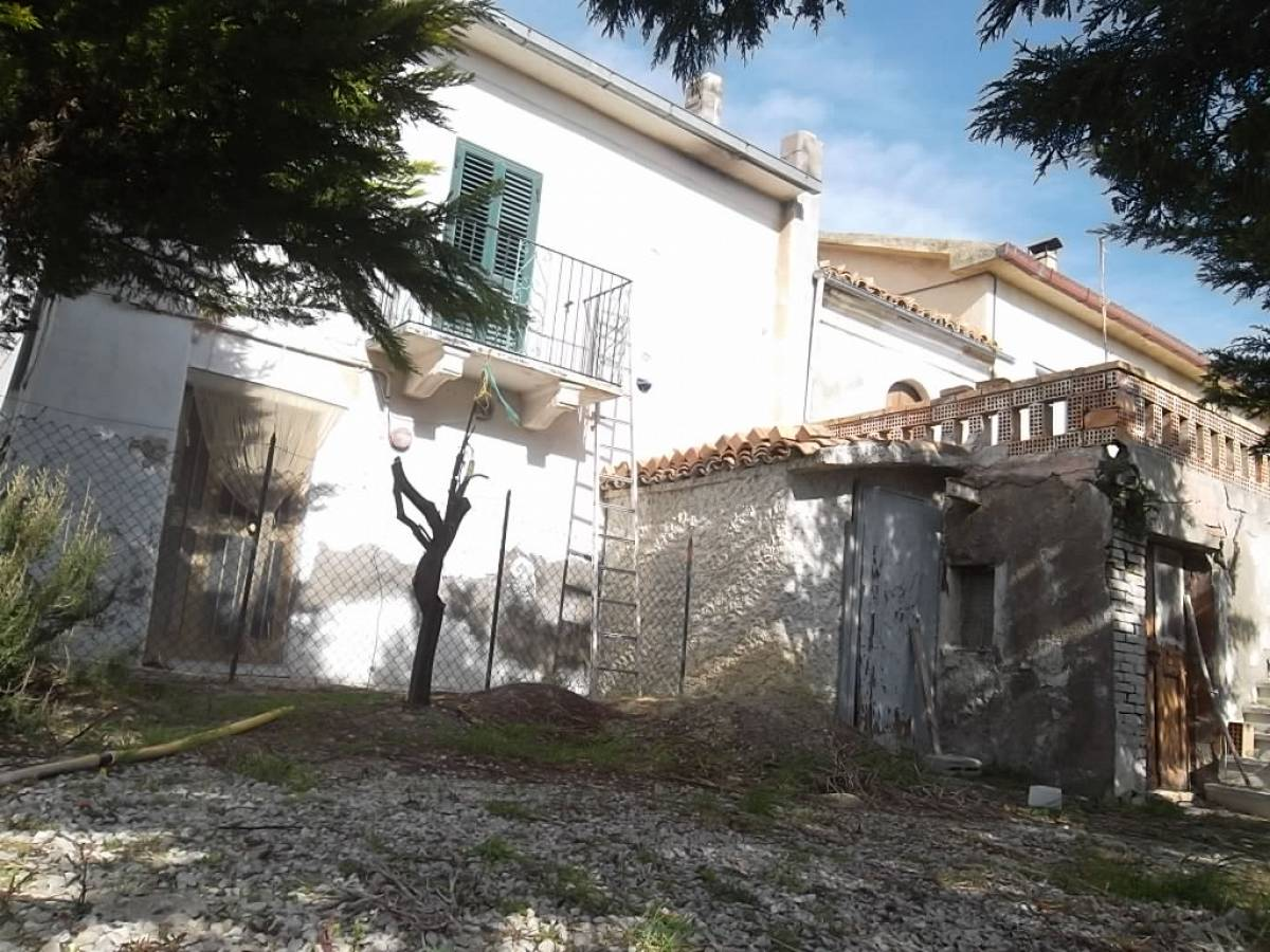 Casa indipendente in vendita in   a Gissi - 6987593 foto 10