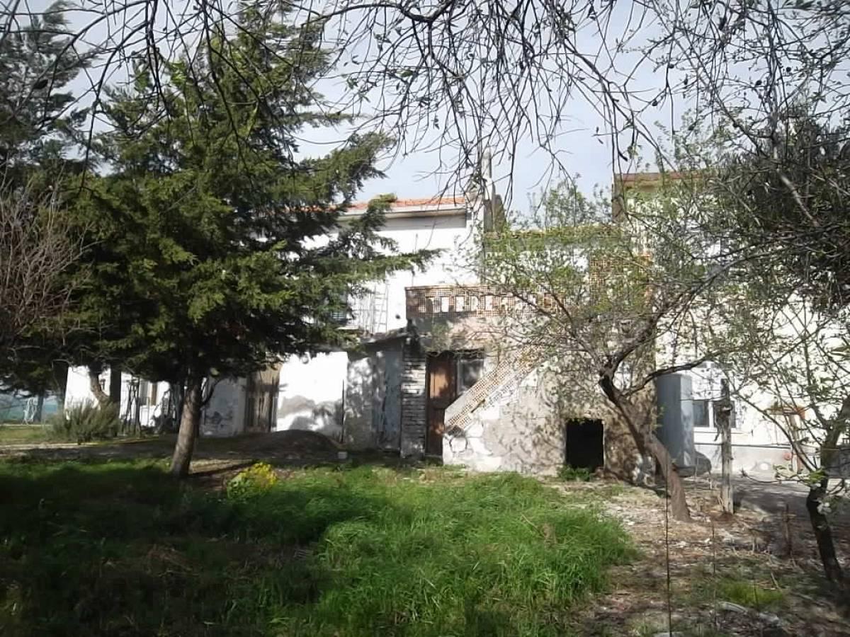 Casa indipendente in vendita in   a Gissi - 6987593 foto 11