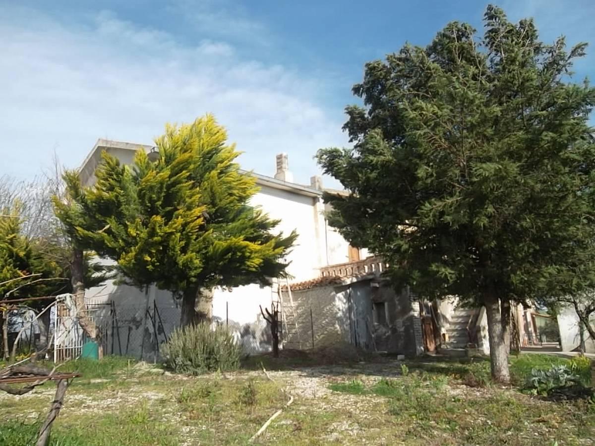 Casa indipendente in vendita in   a Gissi - 6987593 foto 12