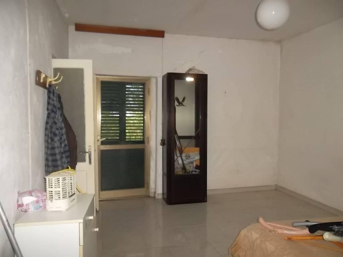 Casa indipendente in vendita in   a Gissi - 6987593 foto 20