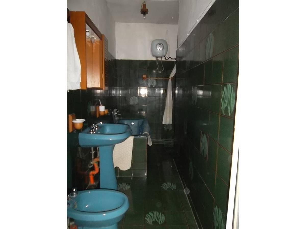 Casa indipendente in vendita in   a Gissi - 6987593 foto 21