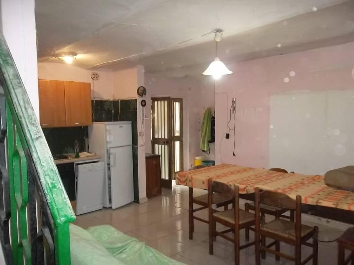 Casa indipendente in vendita in   a Gissi - 6987593 foto 22