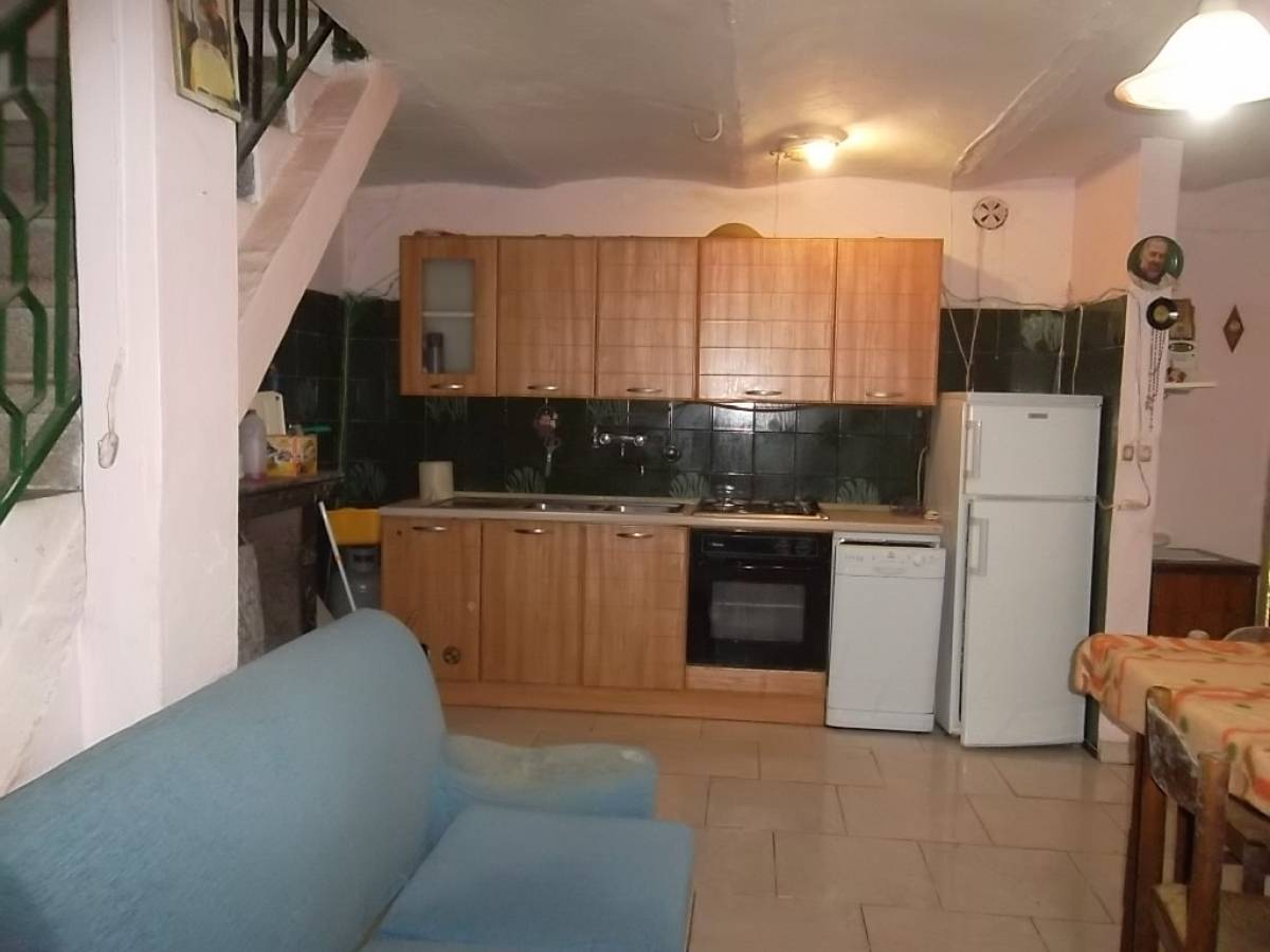 Casa indipendente in vendita in   a Gissi - 6987593 foto 23