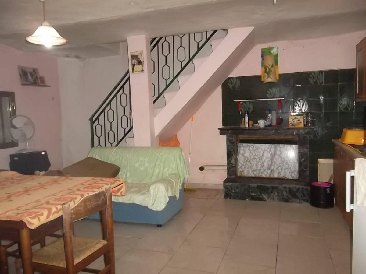 Casa indipendente in vendita in   a Gissi - 6987593 foto 24