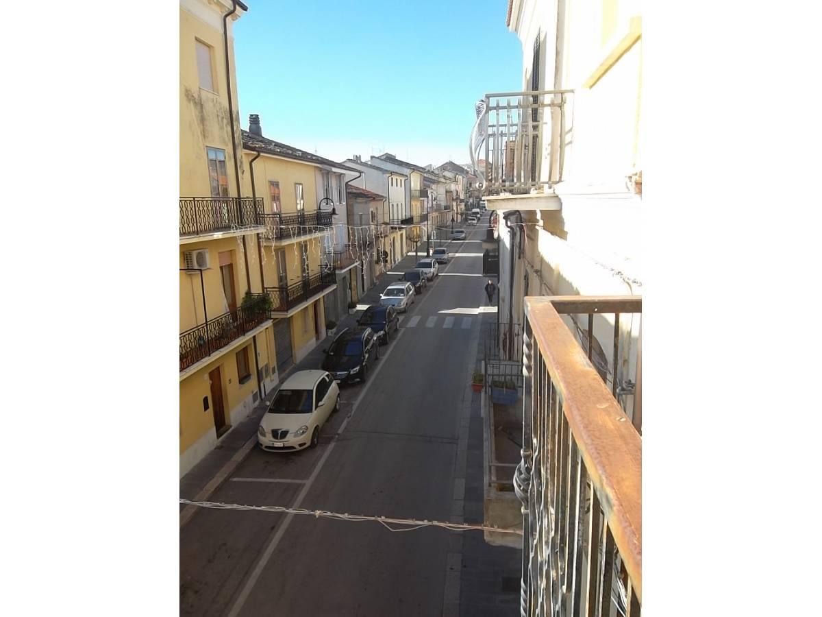Casa indipendente in vendita in   a Scerni - 5793692 foto 2
