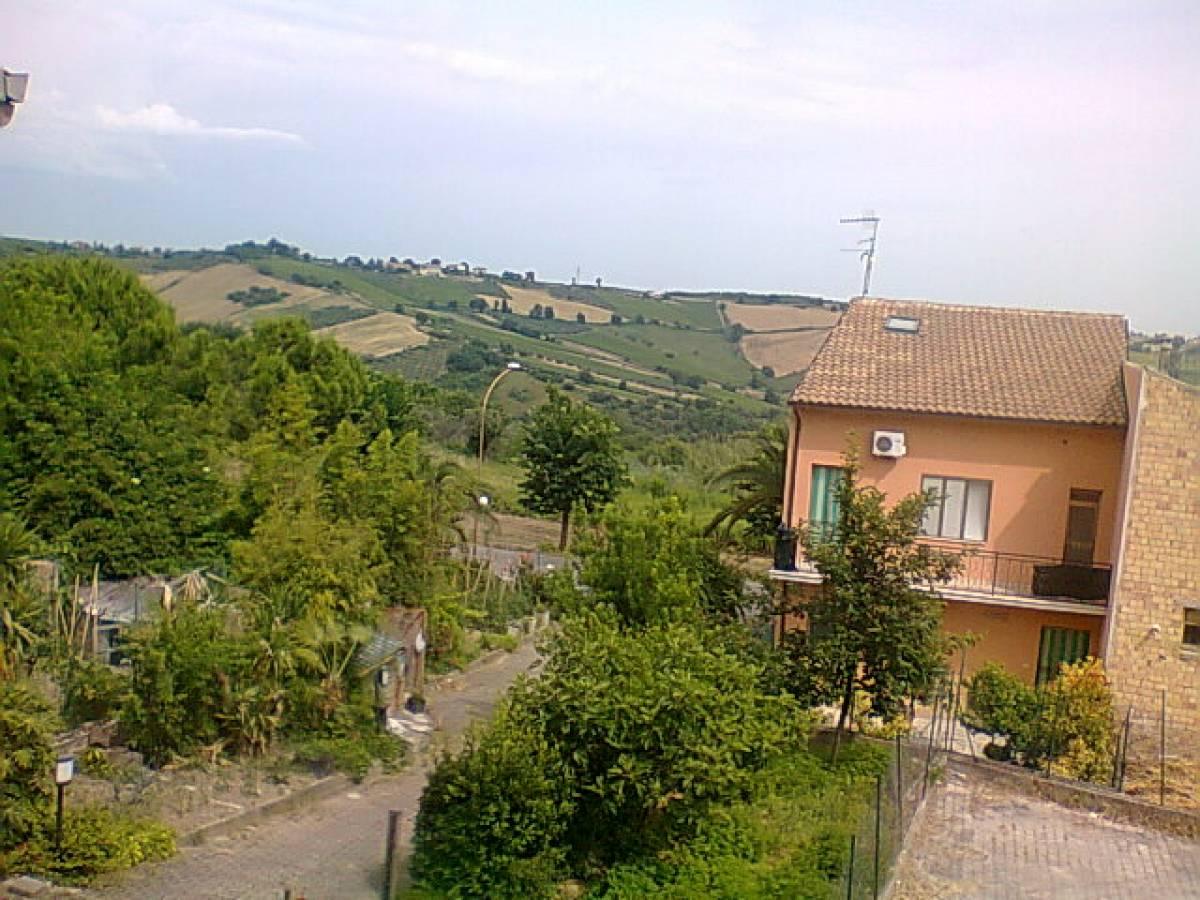 Casa indipendente in vendita in   a Scerni - 5793692 foto 4