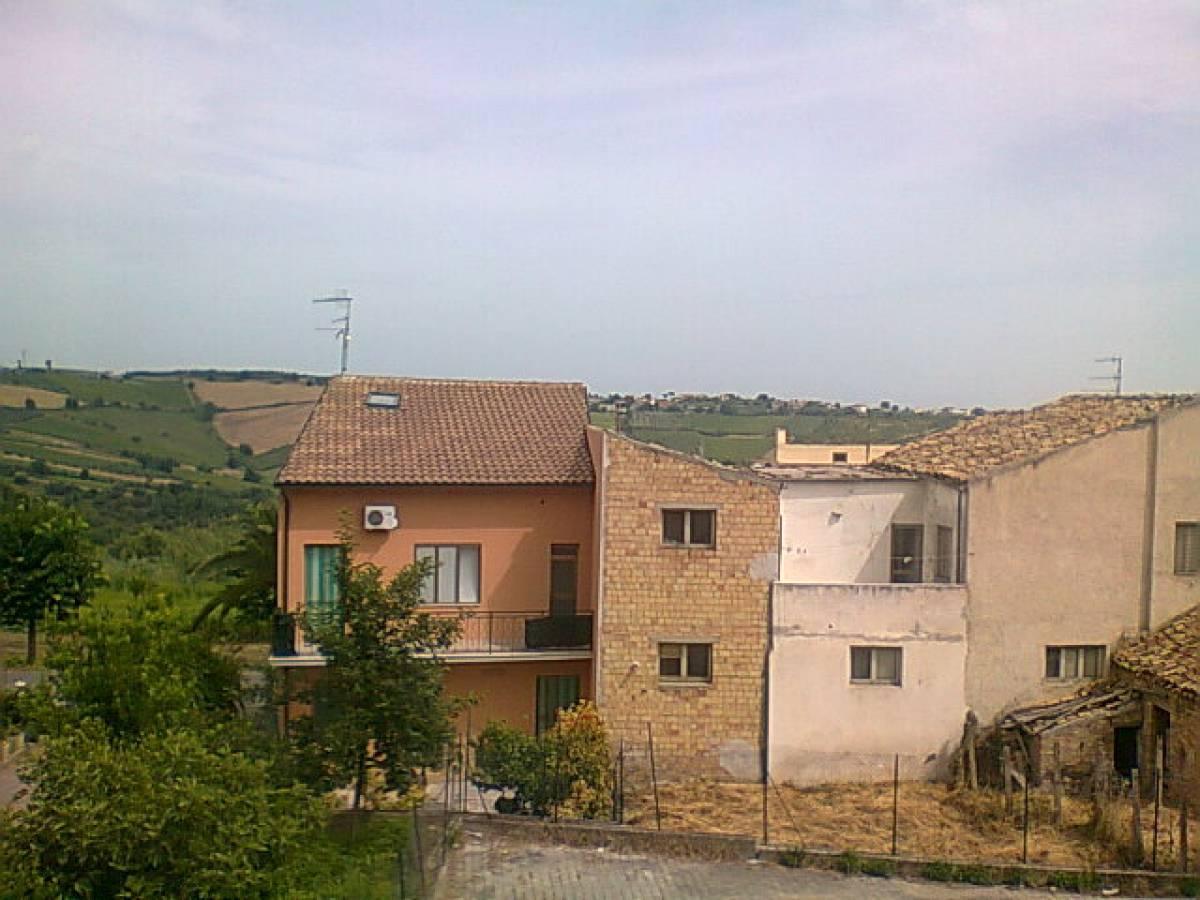 Casa indipendente in vendita in   a Scerni - 5793692 foto 5