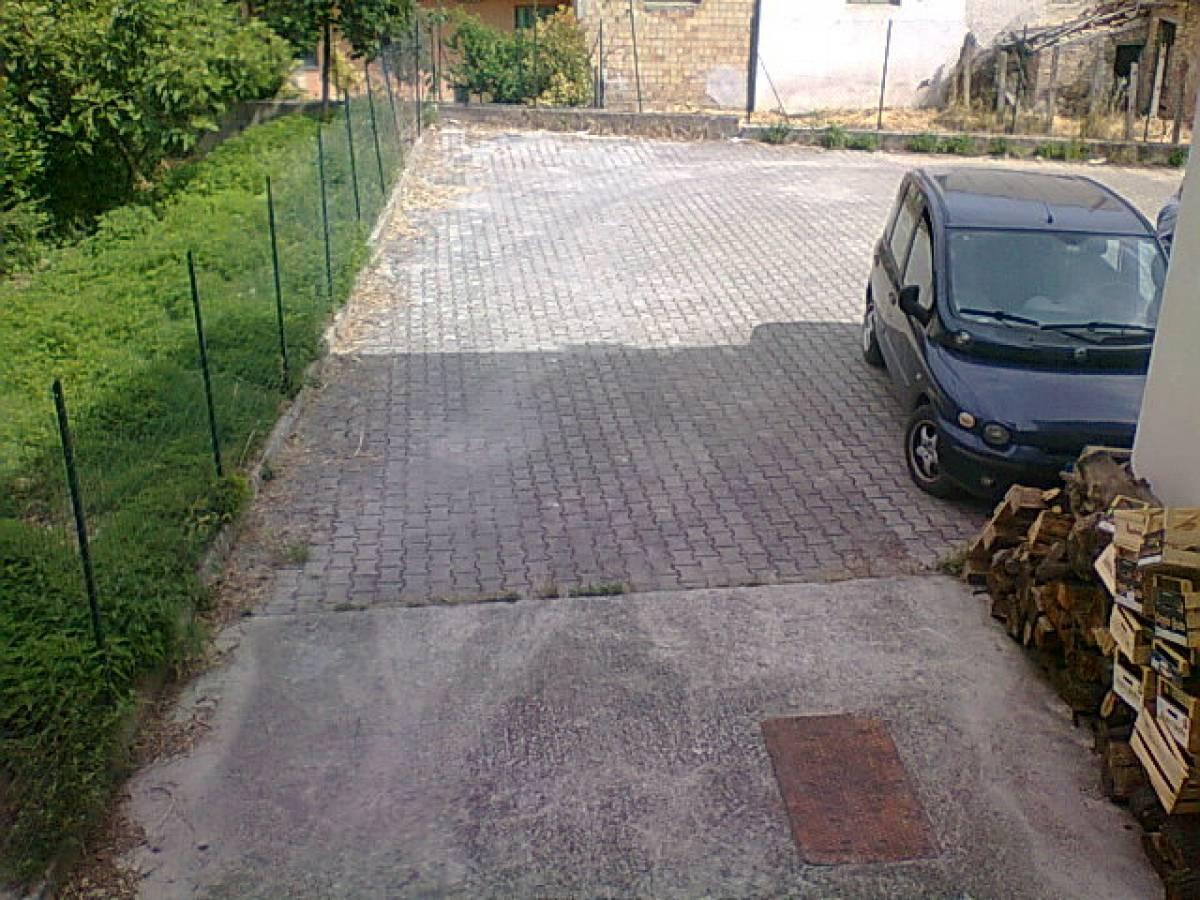 Casa indipendente in vendita in   a Scerni - 5793692 foto 6