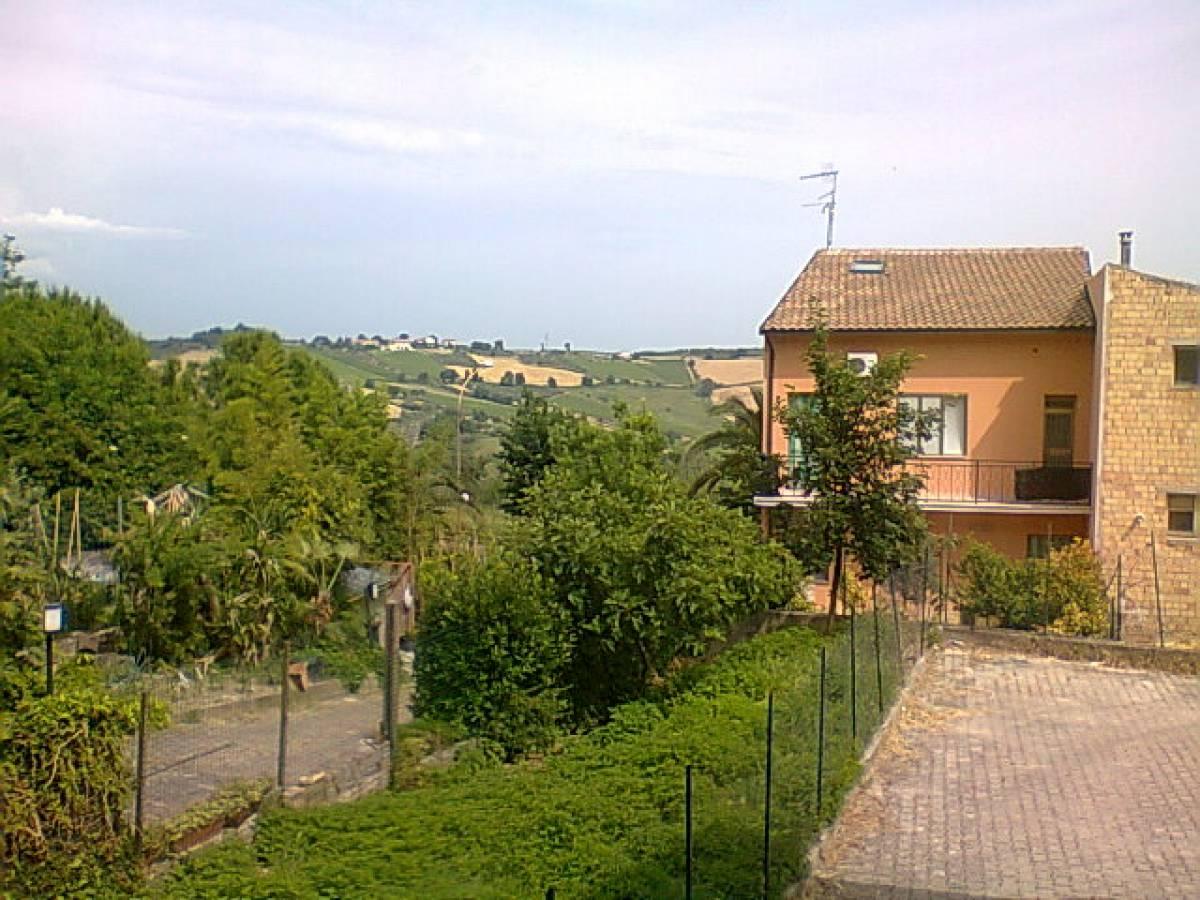 Casa indipendente in vendita in   a Scerni - 5793692 foto 7