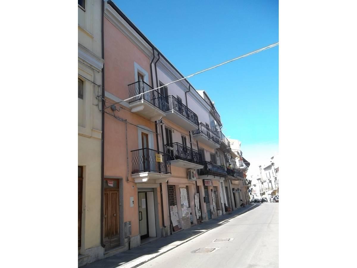 Casa indipendente in vendita in   a Scerni - 5793692 foto 1