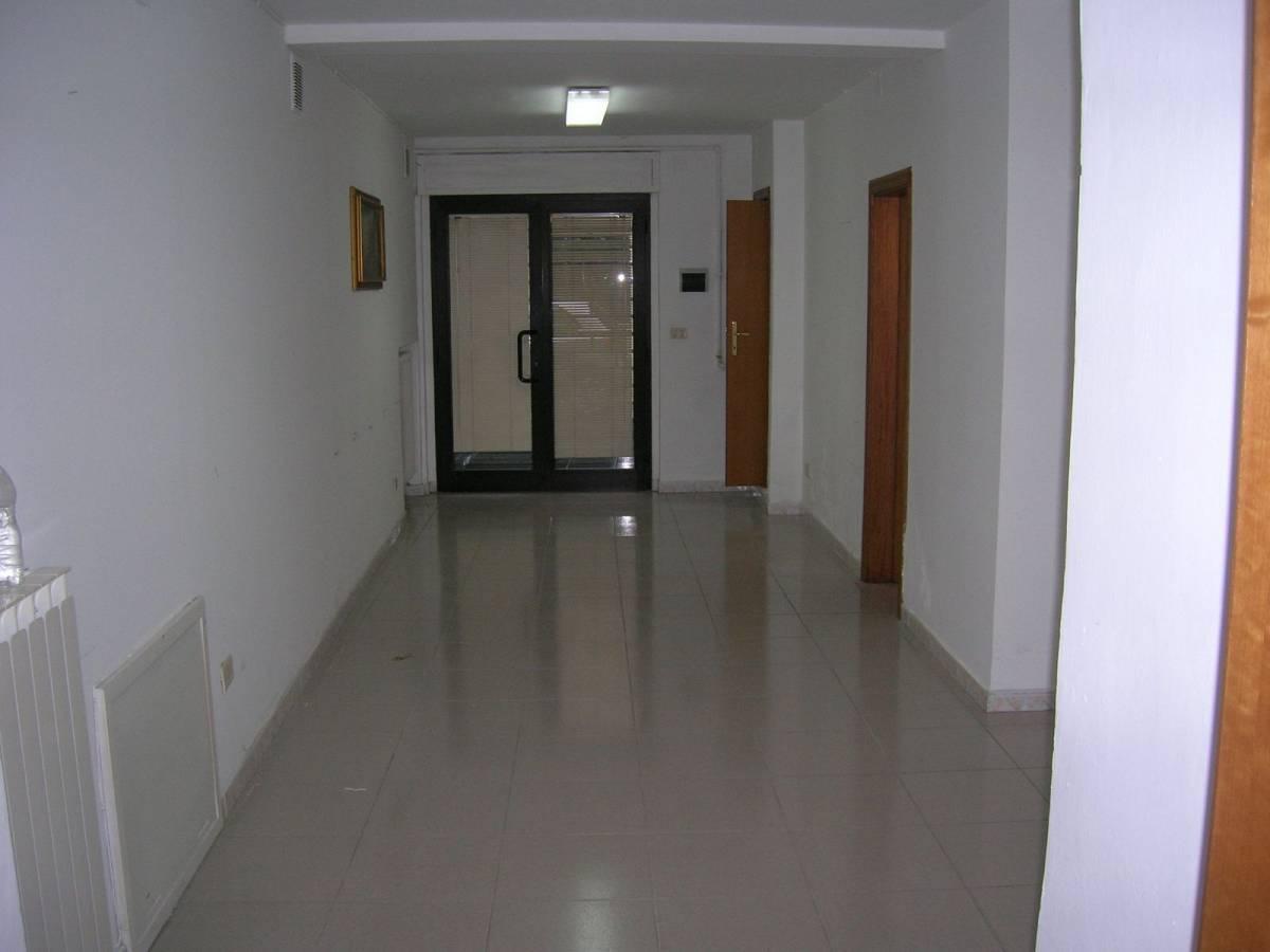 Casa indipendente in vendita in   a Scerni - 5793692 foto 11