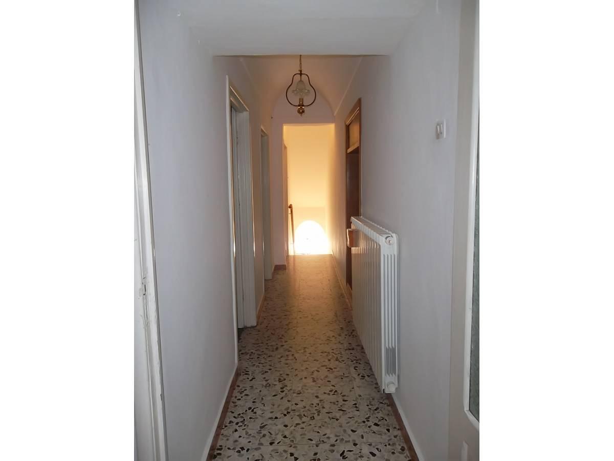 Casa indipendente in vendita in   a Scerni - 5793692 foto 13