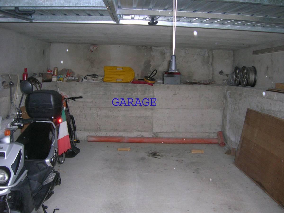Casa indipendente in vendita in   a Scerni - 5793692 foto 9
