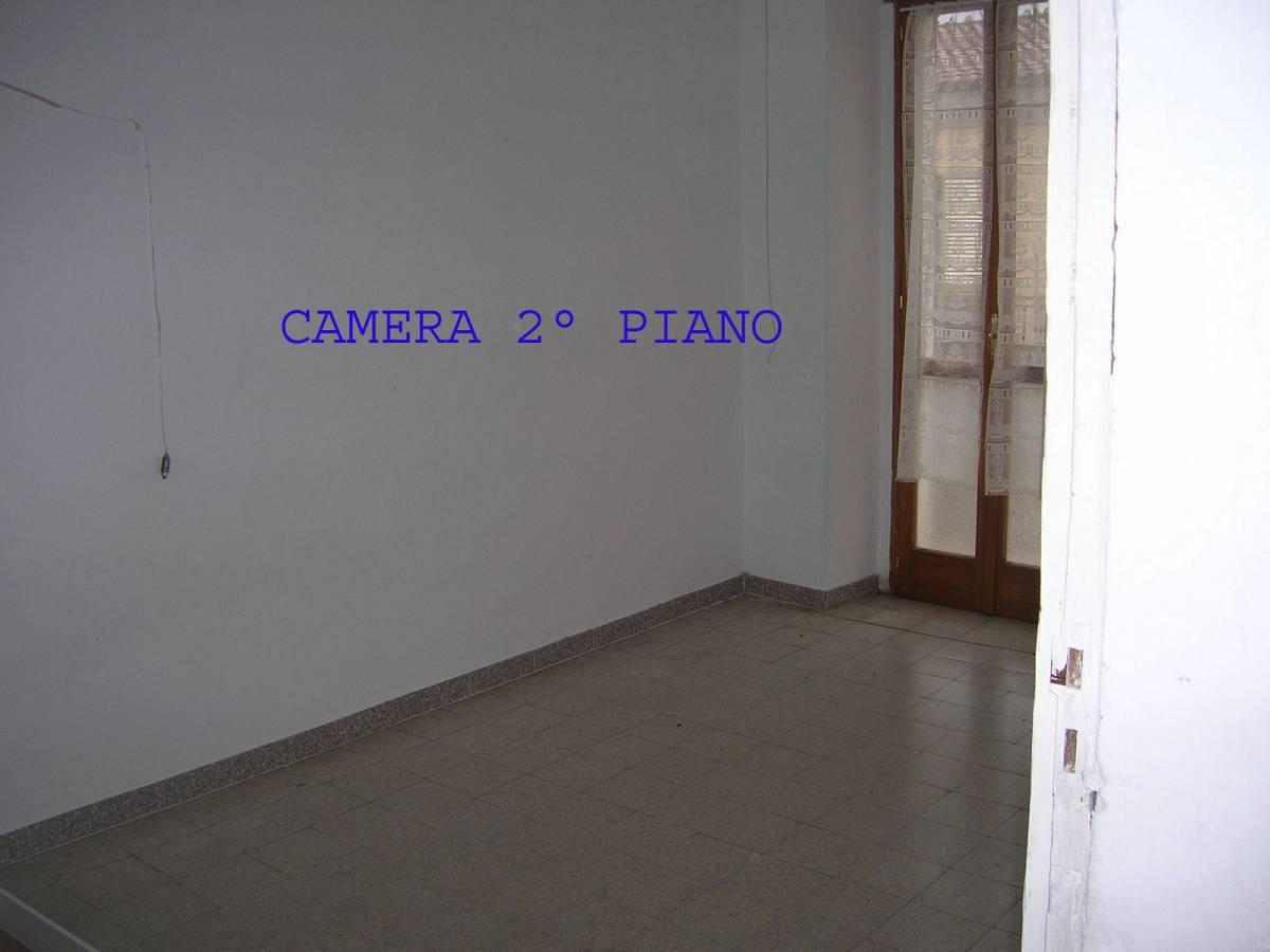 Casa indipendente in vendita in   a Scerni - 5793692 foto 18