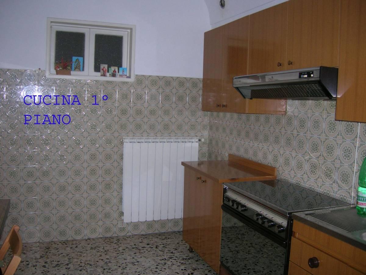Casa indipendente in vendita in   a Scerni - 5793692 foto 17