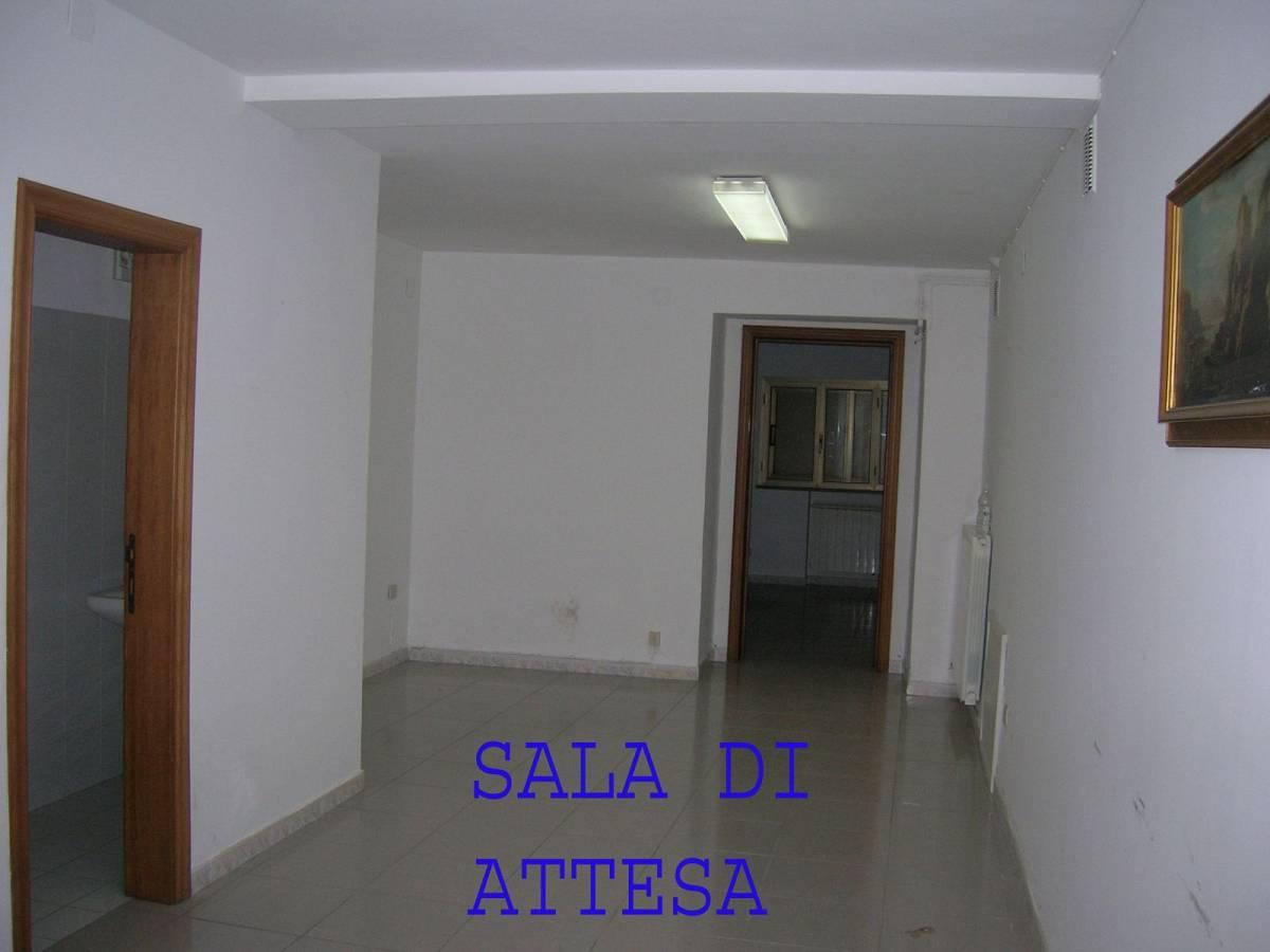 Casa indipendente in vendita in   a Scerni - 5793692 foto 10