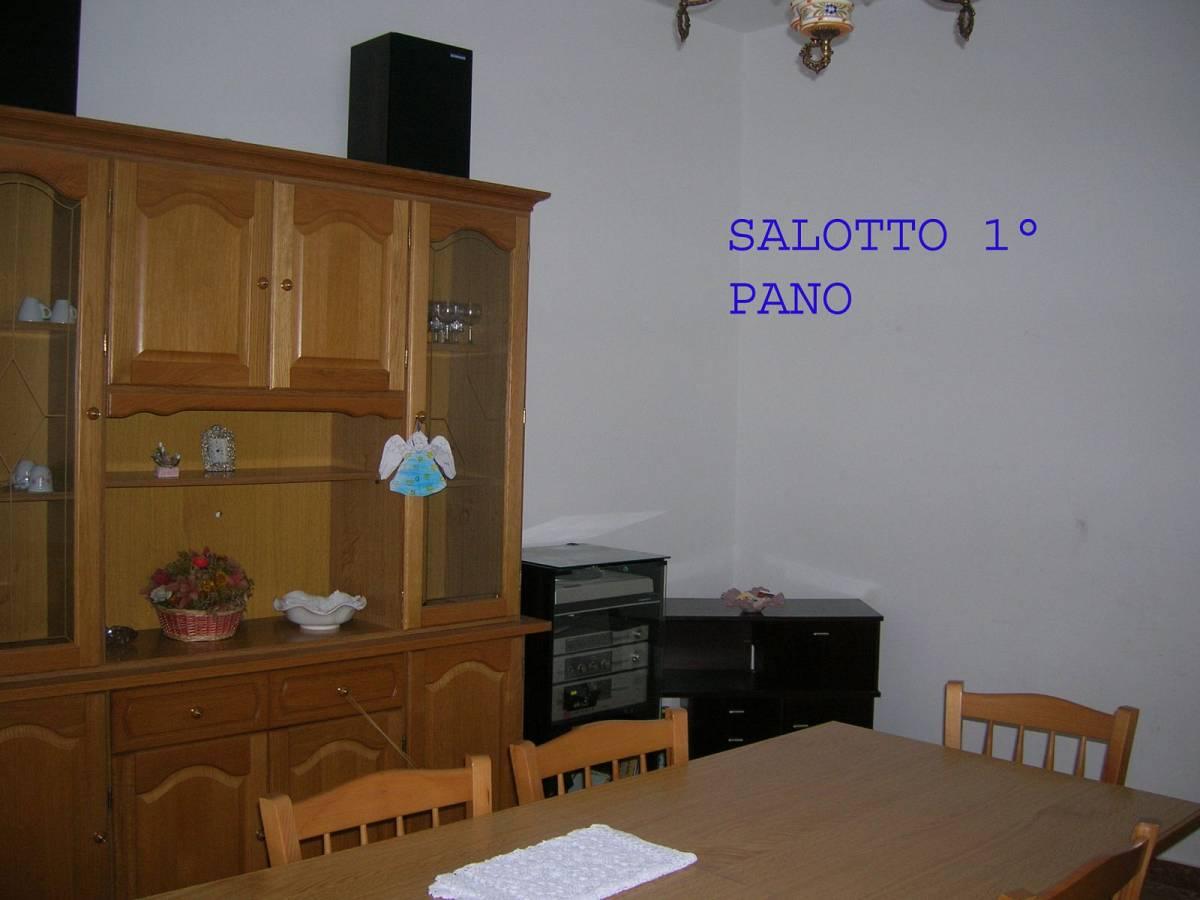 Casa indipendente in vendita in   a Scerni - 5793692 foto 16