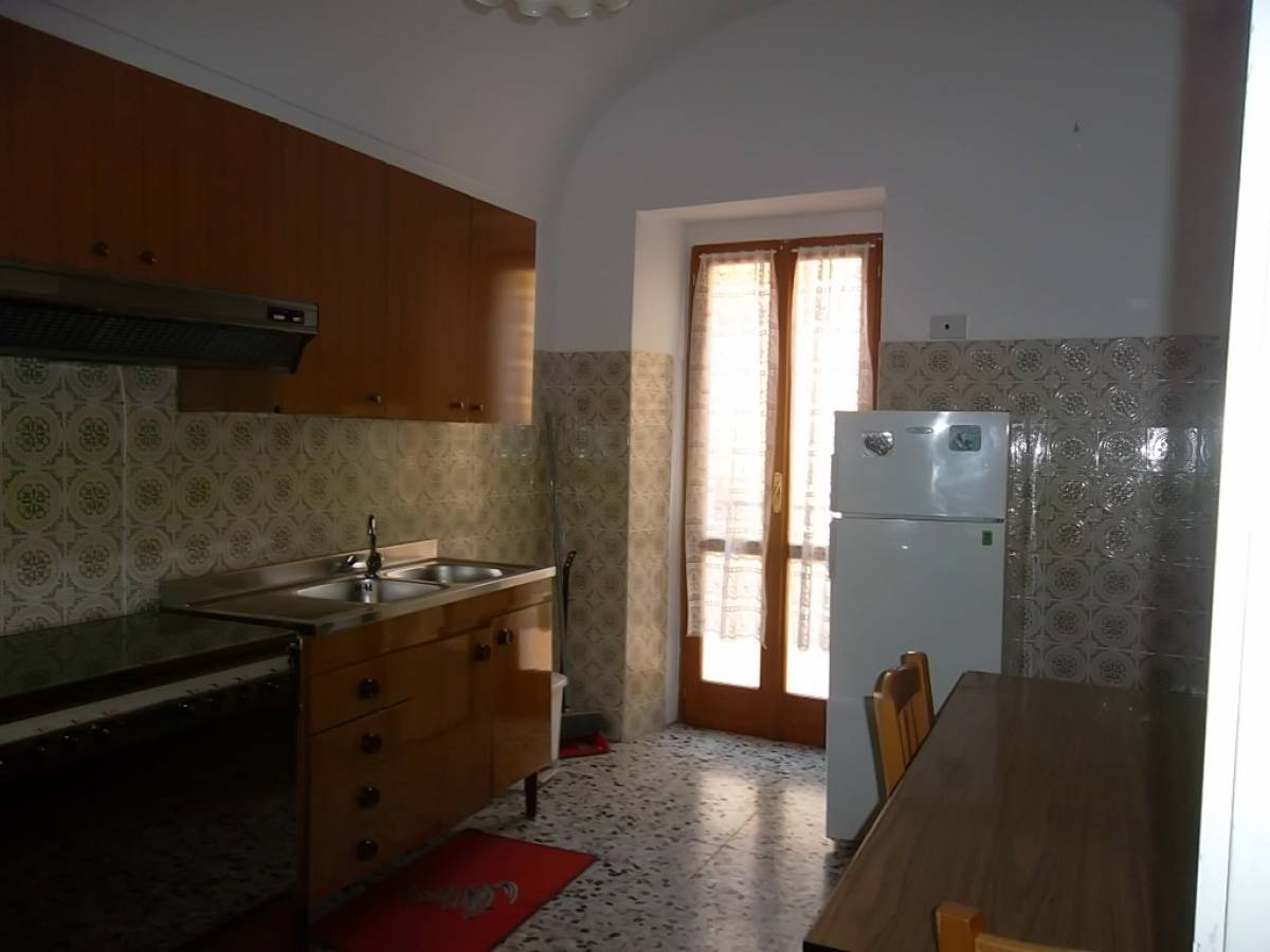 Casa indipendente in vendita in   a Scerni - 5793692 foto 26
