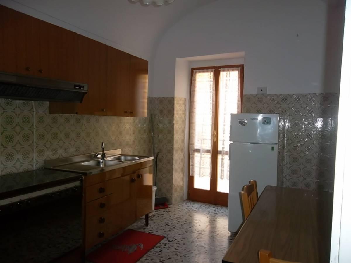 Casa indipendente in vendita in   a Scerni - 5793692 foto 27
