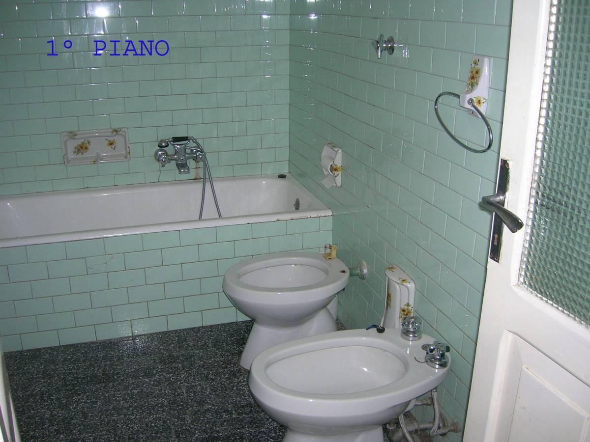 Casa indipendente in vendita in   a Scerni - 5793692 foto 15
