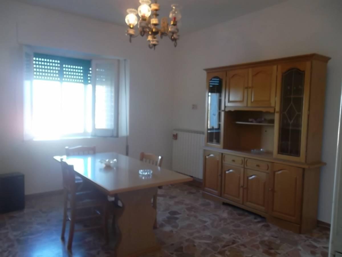 Casa indipendente in vendita in   a Scerni - 5793692 foto 29