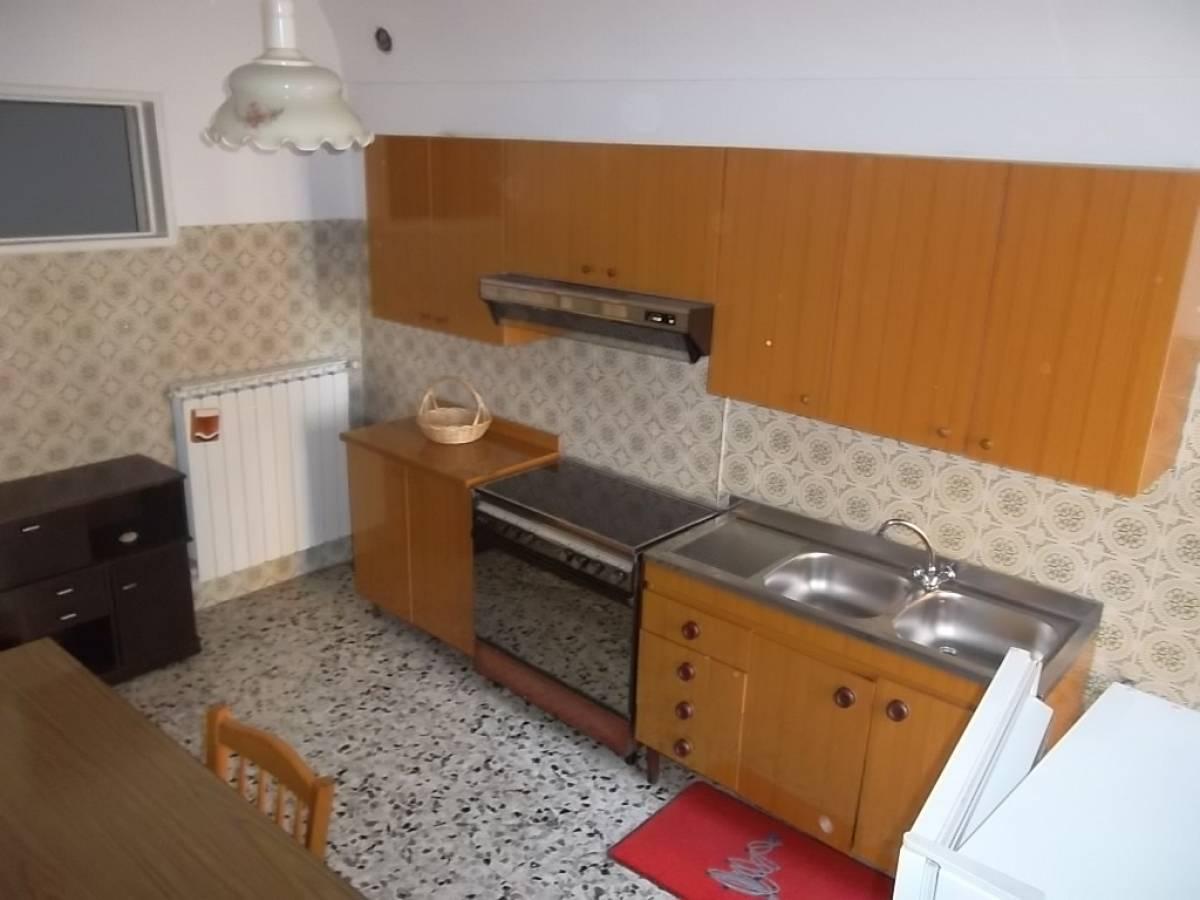 Casa indipendente in vendita in   a Scerni - 5793692 foto 25