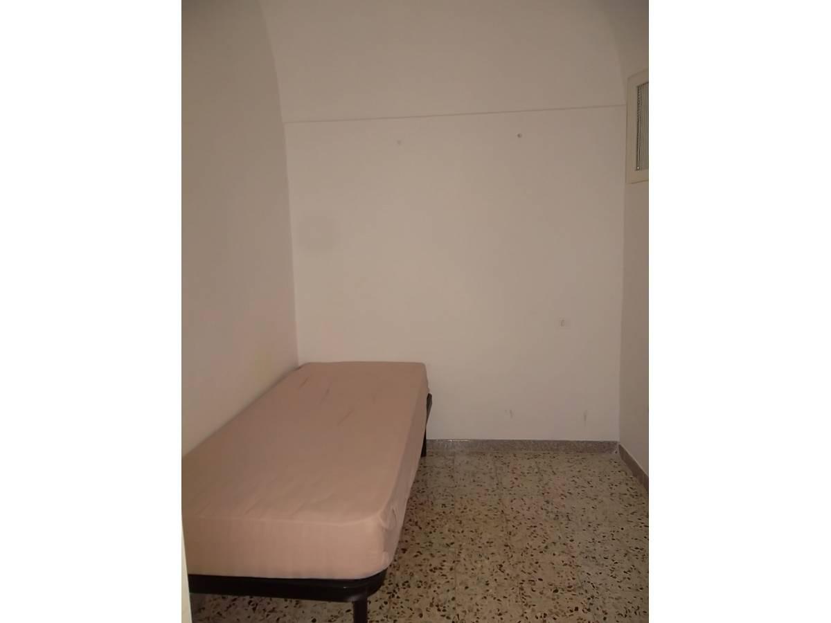Casa indipendente in vendita in   a Scerni - 5793692 foto 24