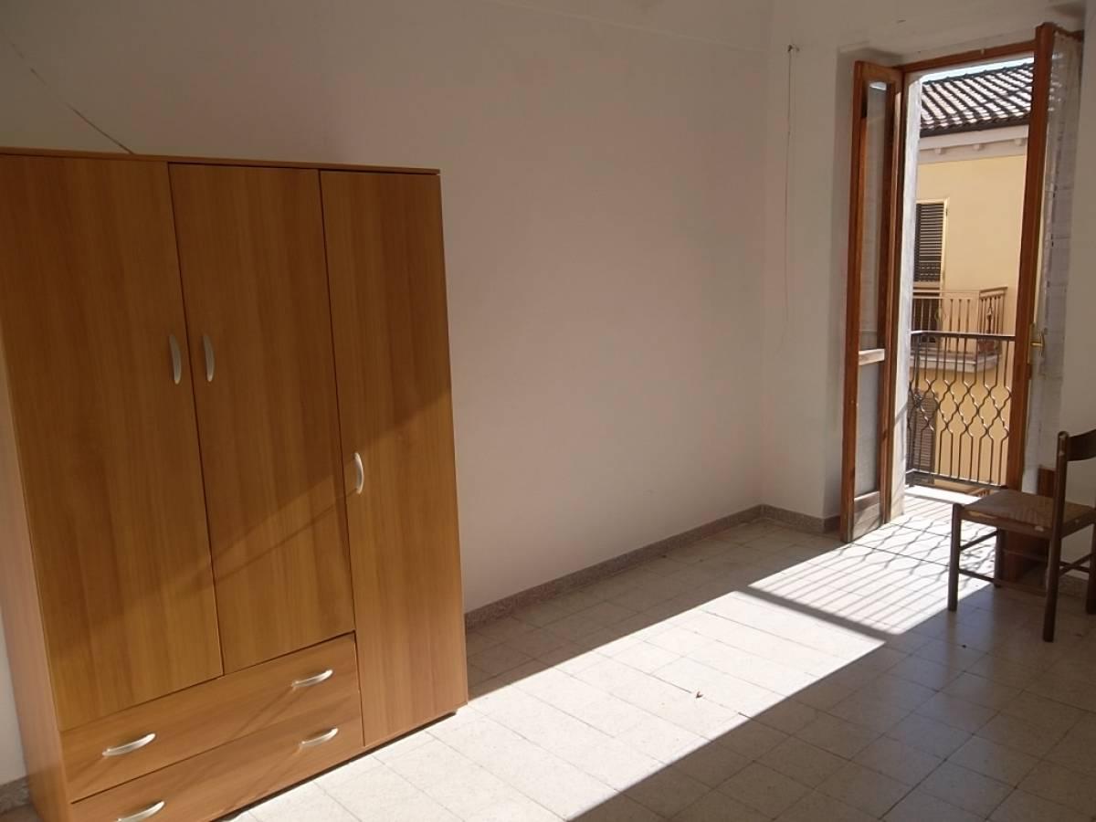 Casa indipendente in vendita in   a Scerni - 5793692 foto 22