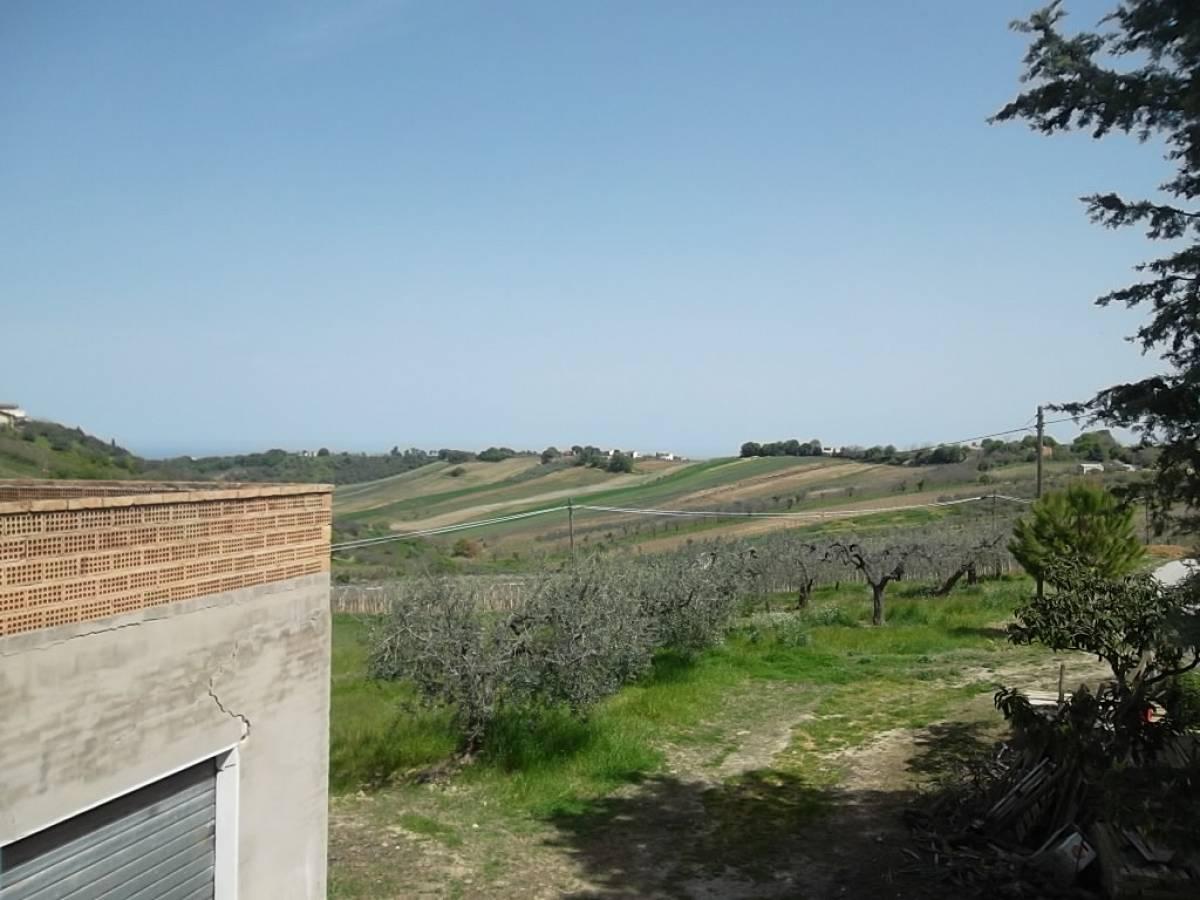 Casale o Rustico in vendita in   a Villalfonsina - 2462146 foto 2