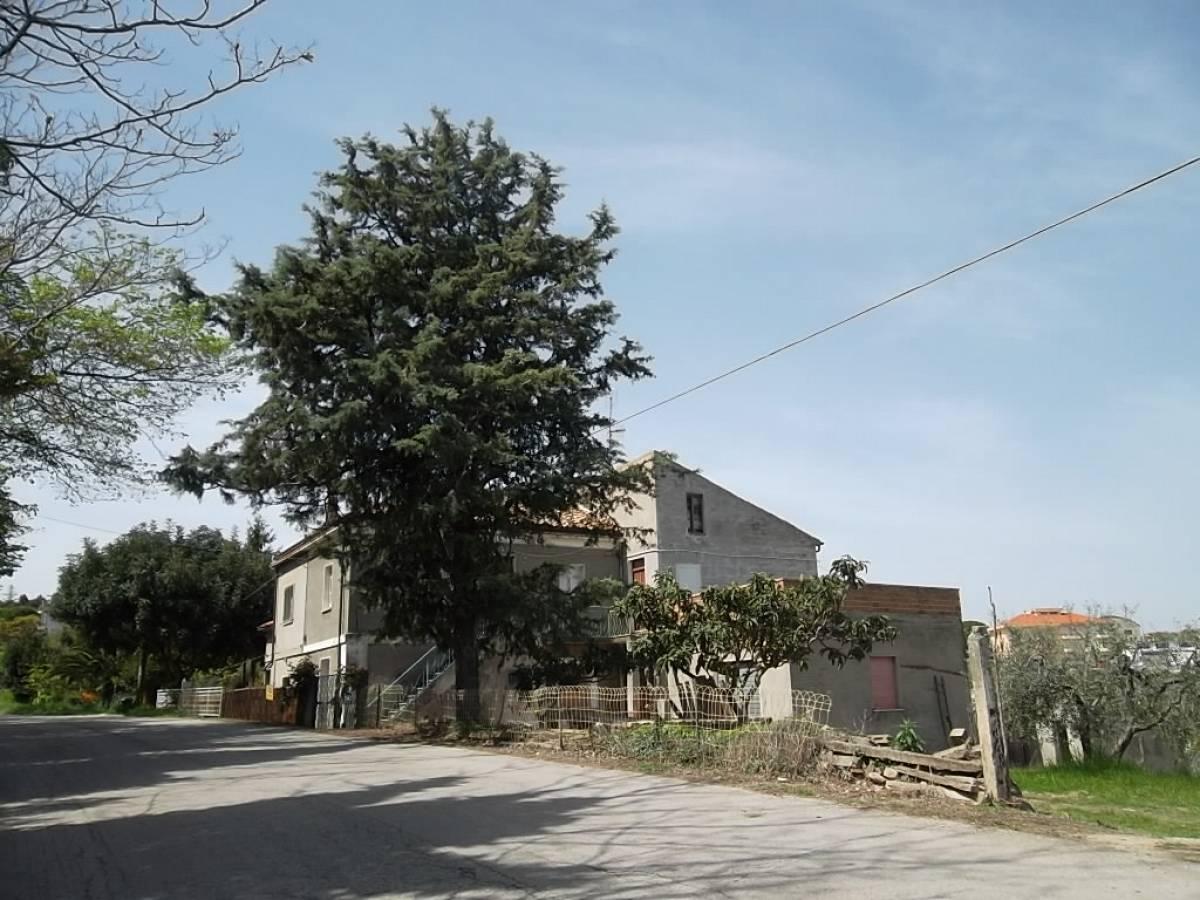Casale o Rustico in vendita in   a Villalfonsina - 2462146 foto 12