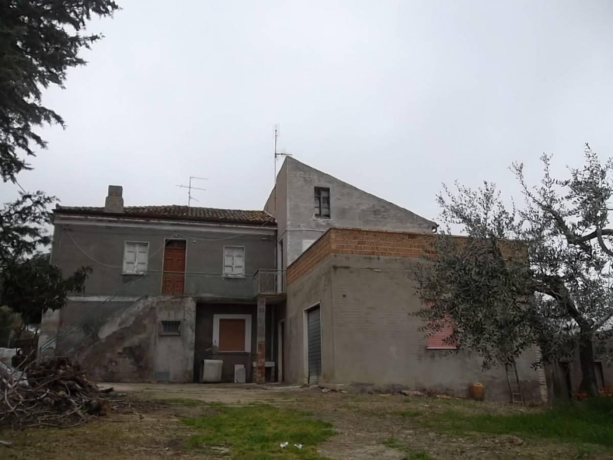 Casale o Rustico in vendita in   a Villalfonsina - 2462146 foto 15