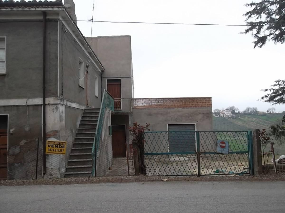 Casale o Rustico in vendita in   a Villalfonsina - 2462146 foto 16