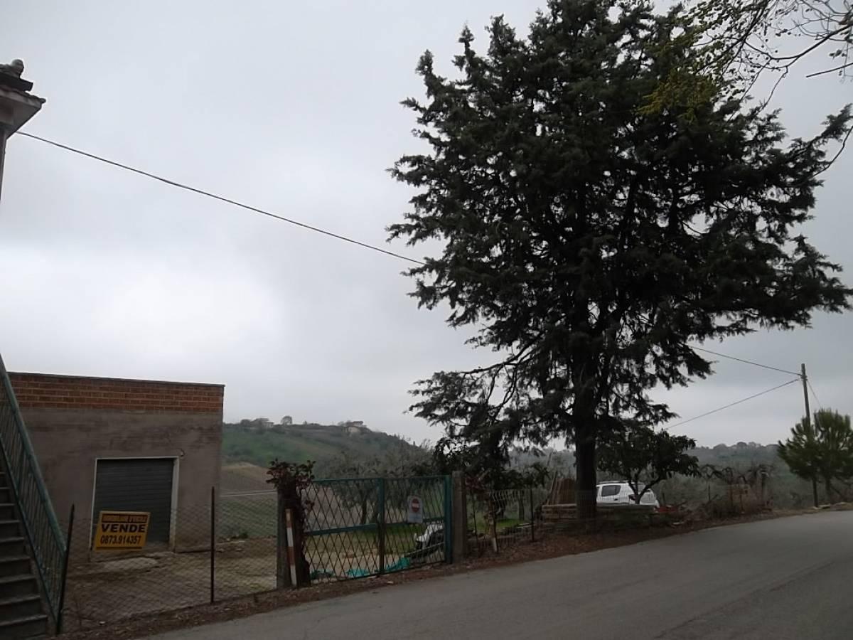 Casale o Rustico in vendita in   a Villalfonsina - 2462146 foto 17