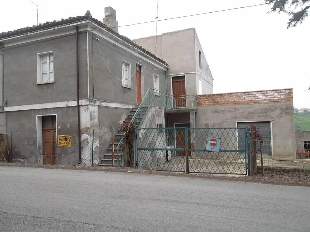 Casale o Rustico in vendita in   a Villalfonsina - 2462146 foto 19