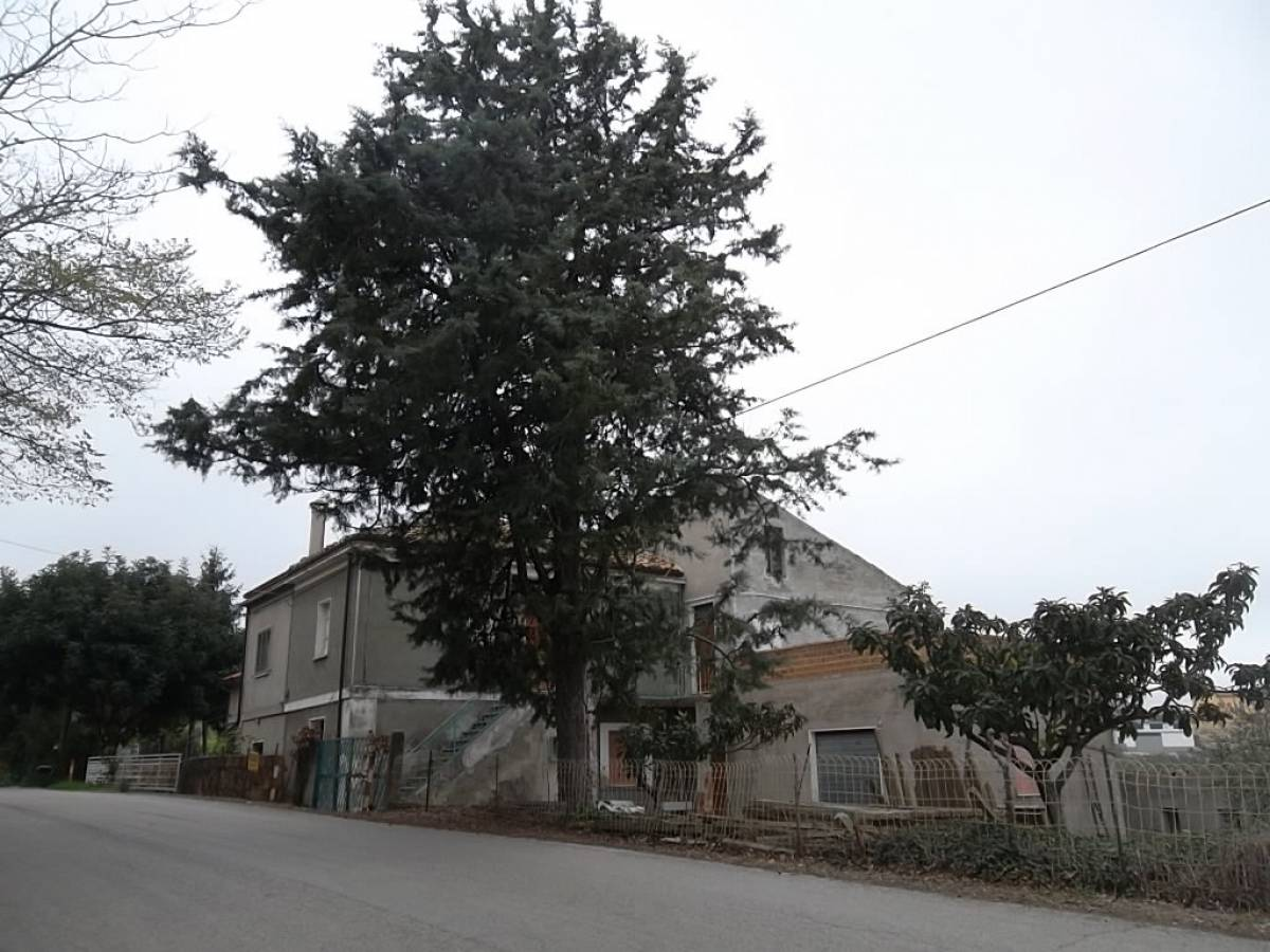 Casale o Rustico in vendita in   a Villalfonsina - 2462146 foto 20